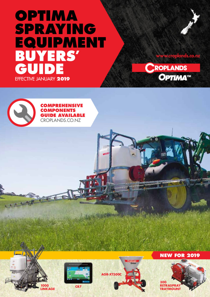 thumbnail of 2019_NZ_OptimaBuyersGuide-compressed