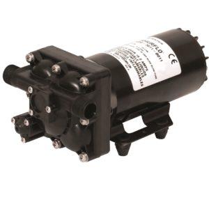 ShurfloSHU 5059-3611-D011 Pump