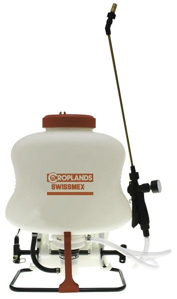SW540R CROPLANDS Sprayshop