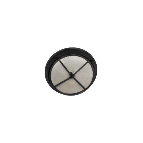 Sprayer Filter Basket small 240mm deep