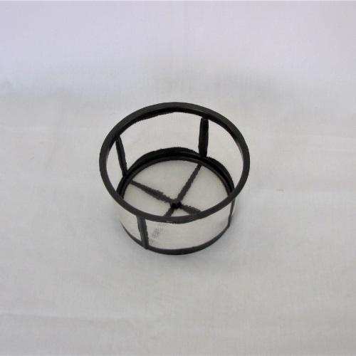 Sprayer Filter Basket medium 254mm deep