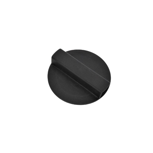 Breather for 355mm & 455mm Spray Tank Lid