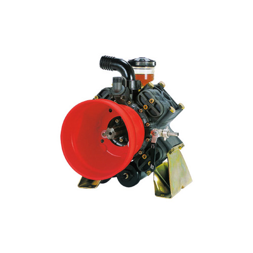 AR1064 Cardan Shaft - AR1064-APCC