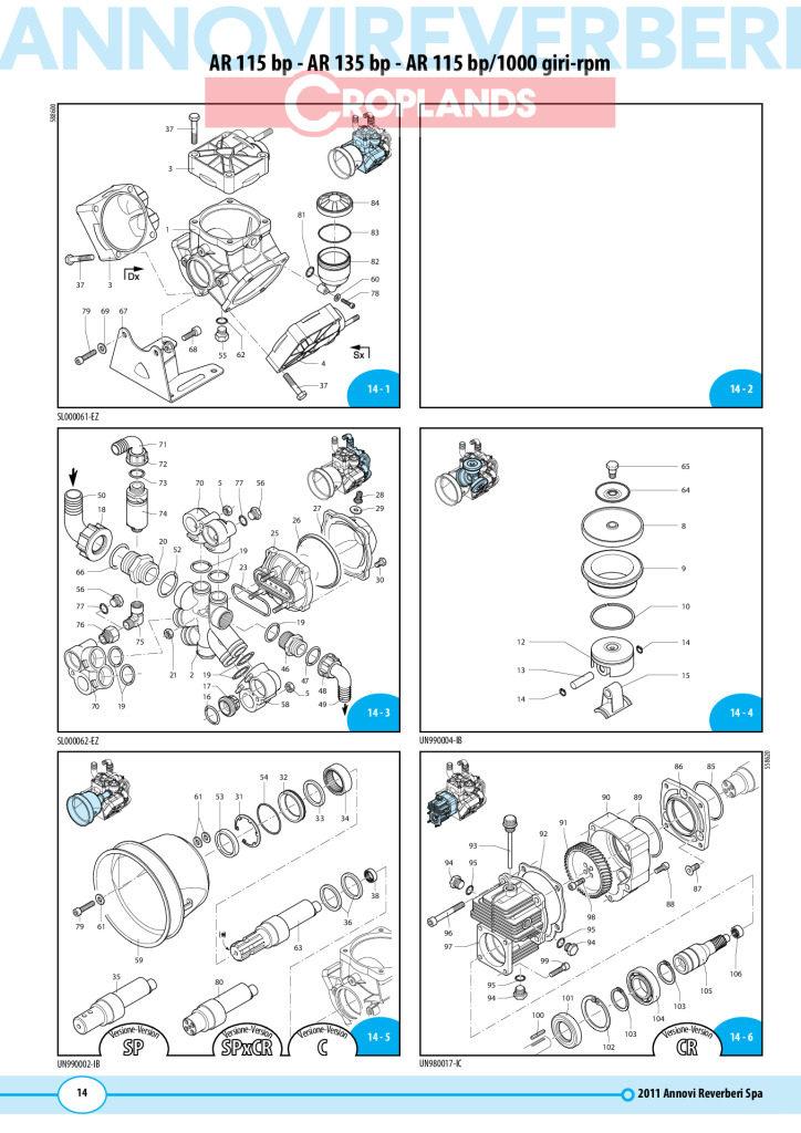 thumbnail of AR115-5H