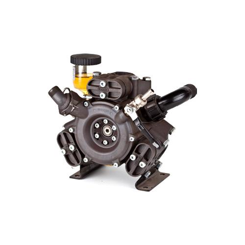 AR503 Cardan Shaft - AR503-APC