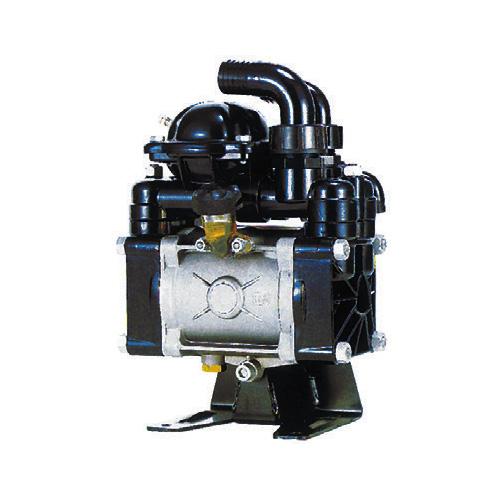 AR70 Motorised 5 HP - AR70-5H
