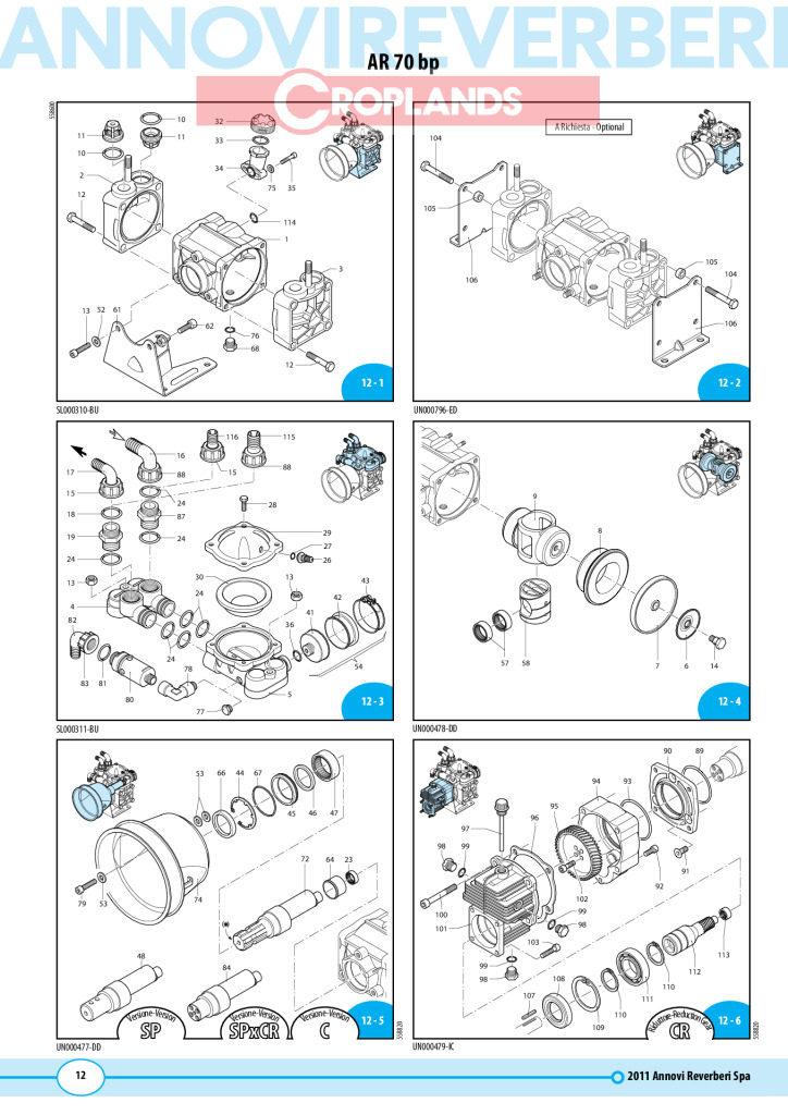 thumbnail of AR70-T
