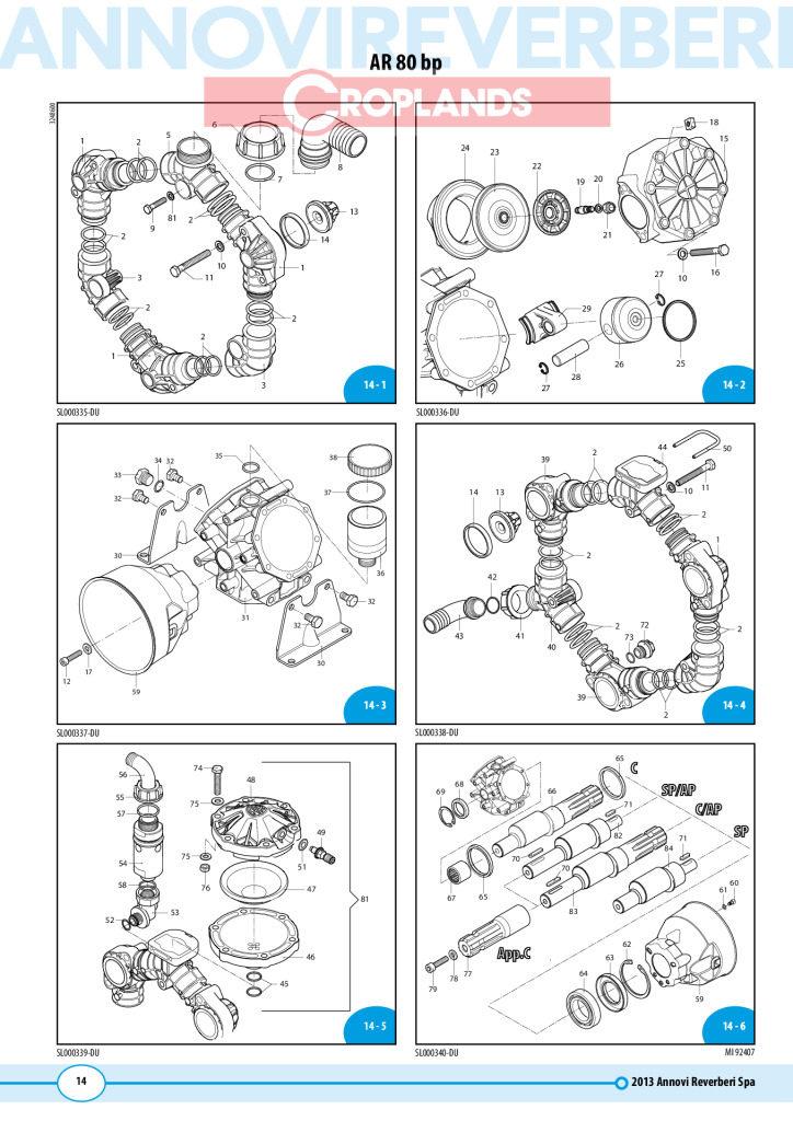 thumbnail of AR80LFP-C
