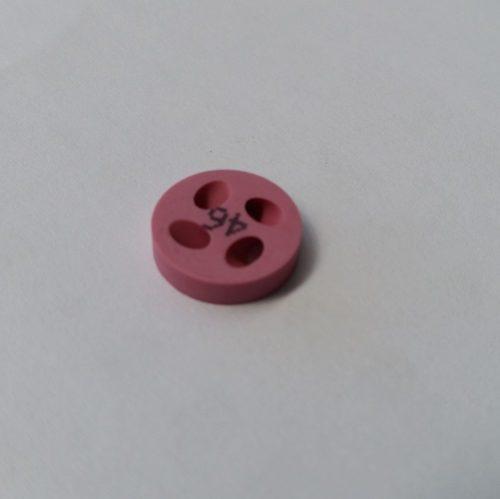 Albuz Core Ceramic Nozzle 10 Pack Croplands Spray Shop