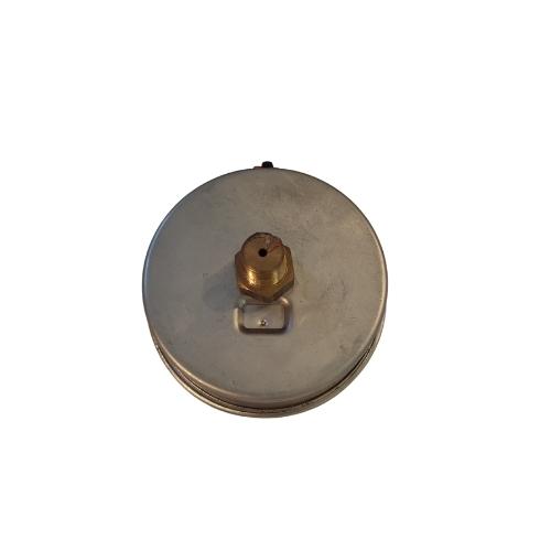 B180.1005.20_PRESSURE GAUGE REAR VIEW