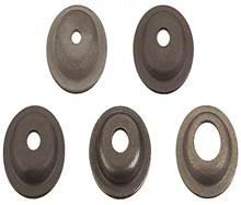 Disc Hardened St /steel Nozzle #7