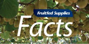 Fruitfed-facts-newsletter-dec-2018