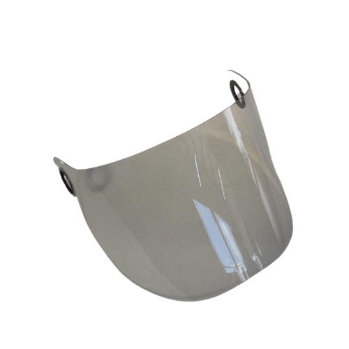 Kasco Helmet Visor