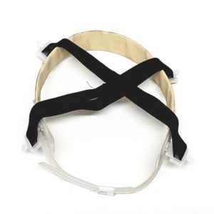 KASCO HEAD BRACE