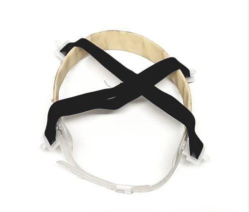 KASCO HEAD BRACE