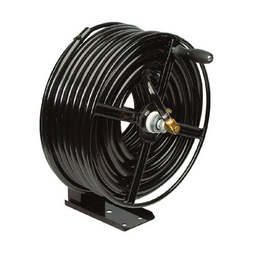 Hose Reels / Retractable Reels