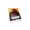 Spraywise Log Book