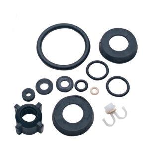 SW319 -SW320 Repair Kit Parts