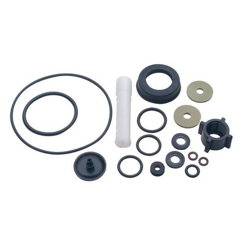 Repair/Service Kit SW503 - SWRPK503