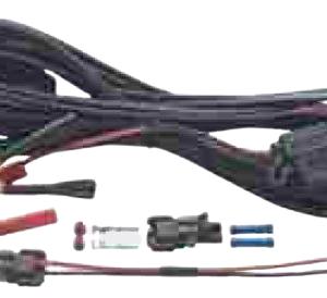 UP-119B-KIT Croppak Wiring Loom