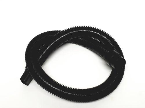 kasco hose